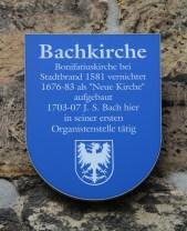 Bach_in_Arnstadt 2016 01