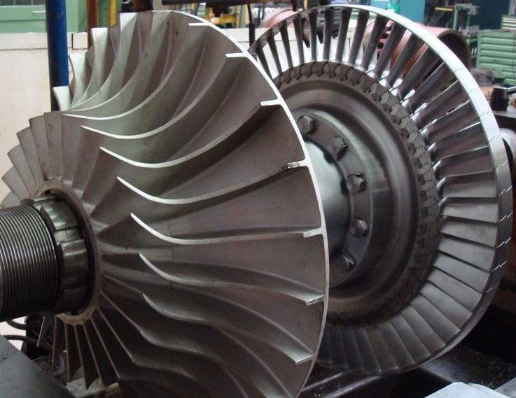 Lost wax investment casting defects of turbine australian banks forex rates