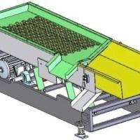 01-vibrating conveyor-vibrating conveyor applications-vibrating conveyor belt-vibrating conveyor motor-oscillator-reciprocating conveyor-shaker conveyor-inertia conveyor