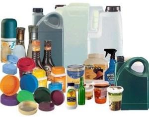 Plastics   Utility Of Plastics   Engineering Plastics