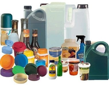 01-Plastics-Food-Containers-Durable Plastic Products-Plastic Boxes