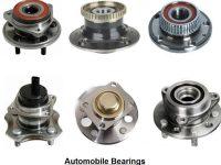 01-bearings-sealed-ball-bearings-high-temperature-bearings.jpg