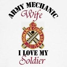 01-mech engineer terminology t-shirt