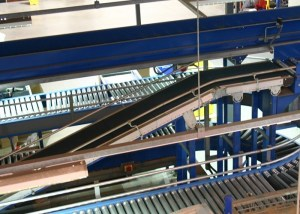 Belt Conveyor | Belt Conveyor Design | Belt Conveyor Parts | Belt Conveyor Rollers