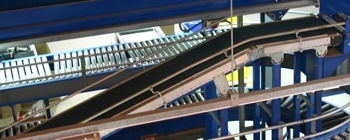 14d33 01 belt conveyor belt conveyor design belt conveyor parts belt conveyor rollers belt conveyor al belt conveyor advantages Belt Conveyor Belt Conveyor