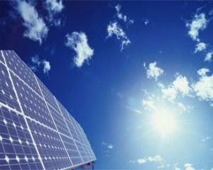 Solar Thermal Power | Solar Energy | Solar Power | Produce Electricity From Solar Heat