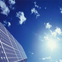 01-solar thermal power conversion-beam radiation-direct normal irradiation-Solar-Power-in-Florida-turning solar heat into electricity