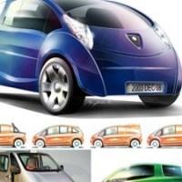 01-aircar-air powered car-zero pollution motor-tata motors-hit 1000 miles