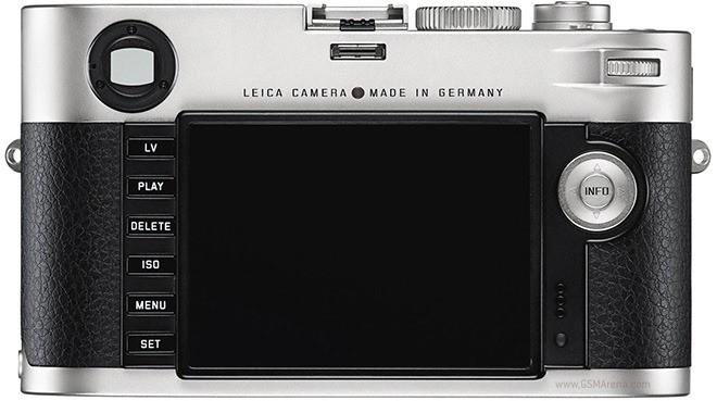 01-Gorilla-Glass-Cameras-Gorilla-Glass-Leica.jpg