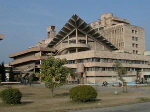 1ba23 01 iit delhi mechanical engineering course top engineering colleges in india