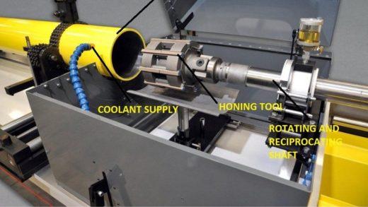 01-HORIZONTAL-HONING-PROCESS-HONING-MACHINE.jpg