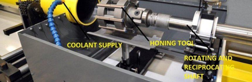 1d14b 01 horizontal honing process honing machine Honing Process Manufacturing Engineering honing process