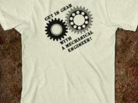03-mechanical-engineering-themed-gift-designs-gears-t-shirt-logo.jpg