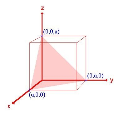 03-Miller-Indices-Crystalo-Graphic-Planes.jpg