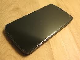 01-Gorilla-Glass-Phones-Gorilla-Glass-Nokia.jpg