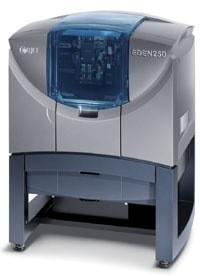 02OBJET3DprintingMachineprinter