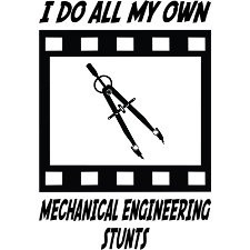 03-gift ideas for a mechanical engineer
