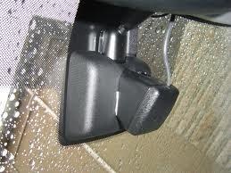 01-rain-sensor-auto-dimming-mirror-light-sensor