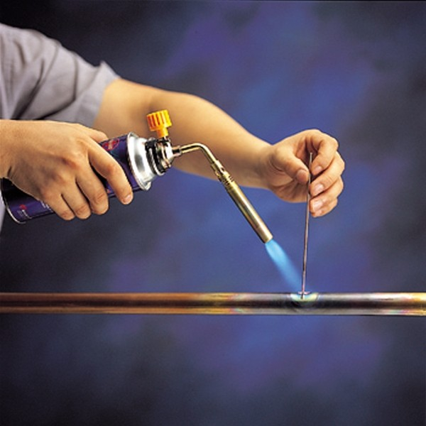 309ae 01 copper brazing torch hand torch brazing | Induction Brazing | 7 Common Things Nobody Told You About Furnace Brazing Today | Copper Brazing Torch Ultimate Guide | Why You Must Experience Infrared Brazing Process At Least Once In Your Lifetime | Induction Brazing
