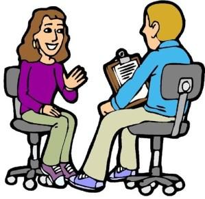Job Interview Questions| Job Interview Questions & Answers | Free Sample Interview Questions | Tough Interview Questions | General Interview | Latest Mechanical Interview Question & Answers