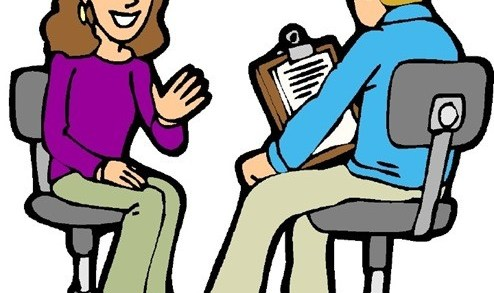 01-interview-interview questions-placement paper-interview questions and answers-interview tips-interview skills-interview preparation