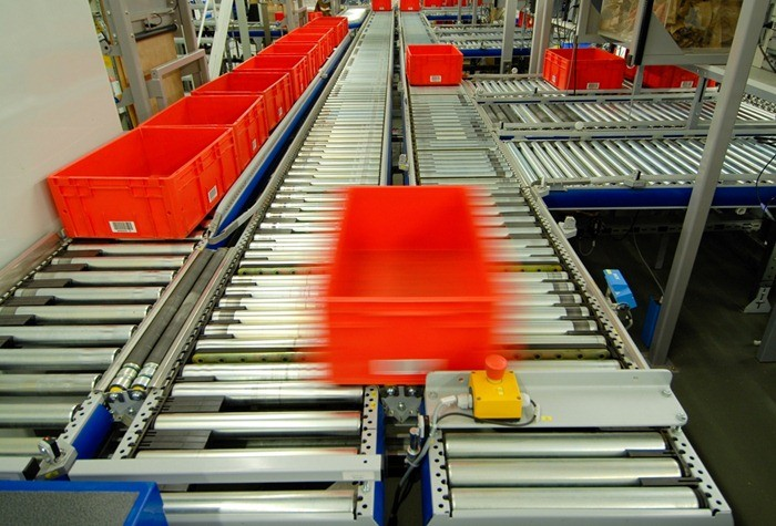 automatic-conveyor-system-material-handling-system-material-handling-equipments