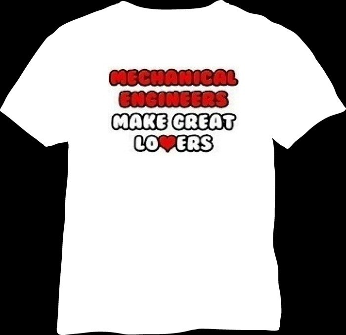 mechanical-great-lovers-t-shirts-mech-t-shirts-in-india-mechanical-engineering-t-shirt-captions