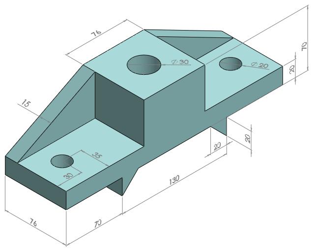 01-sliding_frame - steel frame