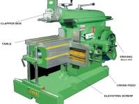 01-parts-of-shaper-machine-shaper-machine.jpg