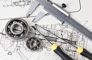 Mechanical Engineering Projects |Ideas|Concept|final year projects