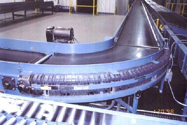 01-Flat Conveyor Chains- Flat Conveyor Parts-Flat Conveyor Roller-Flat Conveyor Idlers-Belt Conveyor Trajectory-Belt Conveyor Working Principle-Belt Conveyor Weighing System