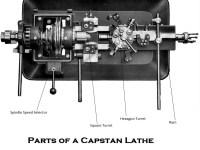 01-capstan-lathe-automatic-lathe-engine-lathe.jpg