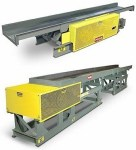 Vibrating Conveyor | Oscillating Conveyor | Vibrating Conveyor Parts | Vibrating Conveyor Components