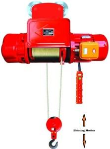 Jib Crane Rotation   Revolutionary Jib Crane Movement  4 Jib Crane Motion   Jib Crane Electric Winch