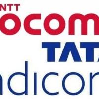 48b15 01nttdocomotataindicom | What is DoCoMo |