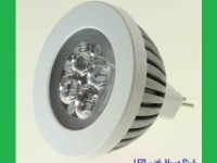 01-Light-Emitting-Diodes-LED-high-powered-lighting-LED-Heat-Sink.jpg