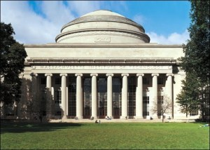 World Top 10 Best Mechanical Engineering Universities | Colleges | Rankings