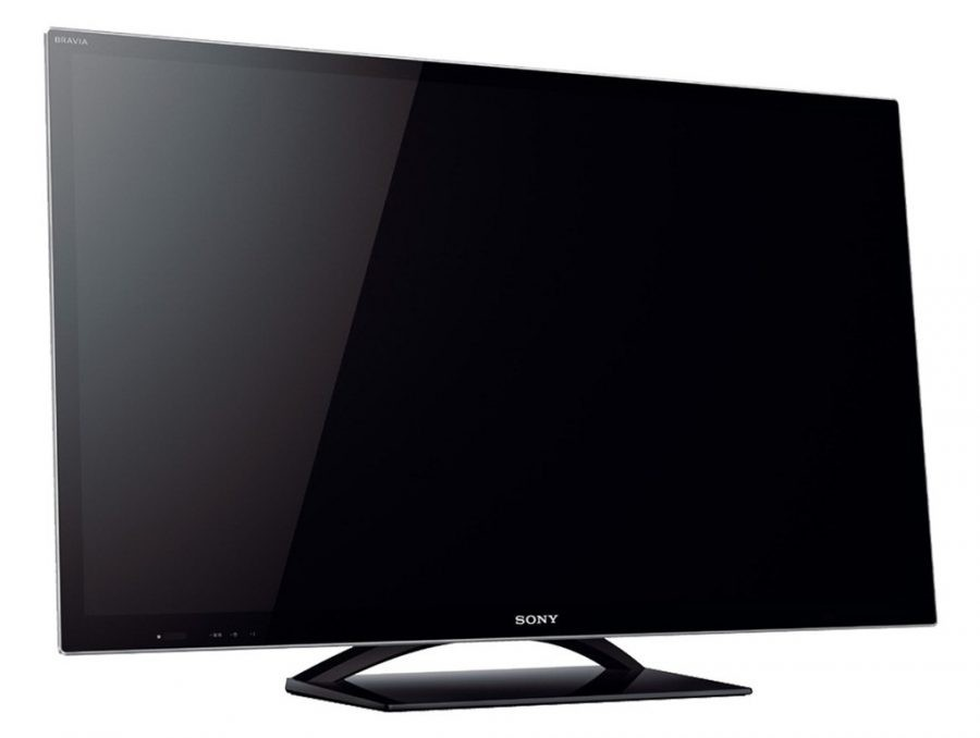 01-Gorilla-Glass-Tv-Screens-Gorilla-Glass-Sony-Tv.jpg