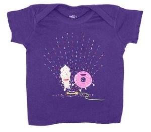 T Shirt Slogans | Best T Shirt Slogans Ever | T Shirt Slogans On Creativity | T Shirt Wording | T Shirt A Day