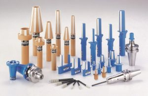 CNC Machine Tools | Automatic Tool Changers | Multi Pallet Machines