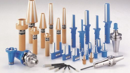01-Cnc-Machine-Tools-Work-Holding-Devices.jpg