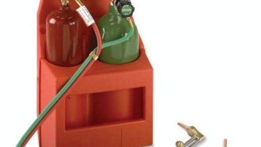 01-oxy-acetylene-gas-welding-welding-with-a-torch-gas-welding-machines.jpg