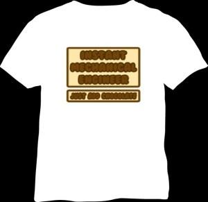 College T-Shirt Designs | High School T-Shirt Designs