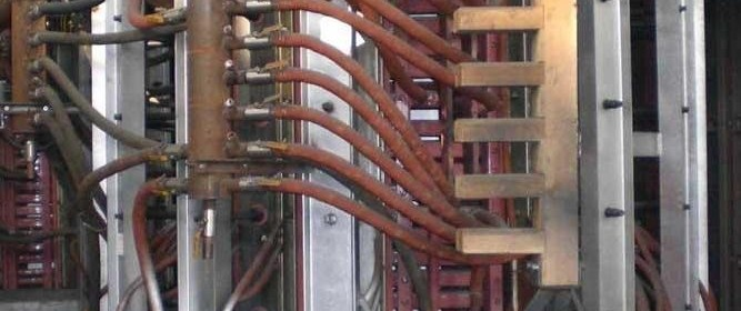 63fa2 01 induction furnace coreless induction furnace electromagnetic induction coreless induction furnace Manufacturing Engineering Coreless Induction Furnace