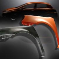 01-plastic-injection-moulds-bio-plastics-automobile-components-light-weight-materials