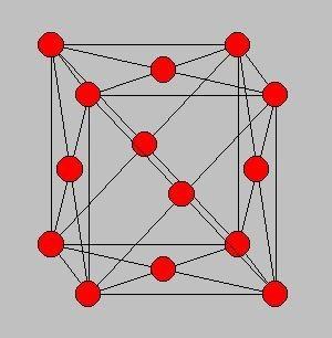 02Fccstructurefacecentercubicunitcell.jpg