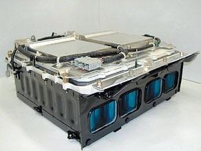 775f6 01eestorbariumtitanatebatteriesadvancedbatterystoringtechnologyultracapacitortechnology Advanced Battery Storage Technology Automobile Engineering