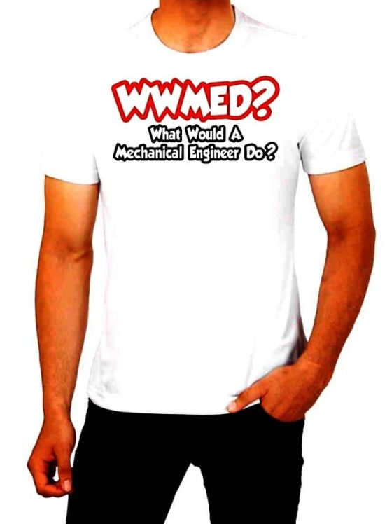 01-latest mechanical engineer t shirt designs - proverbs of mechanical