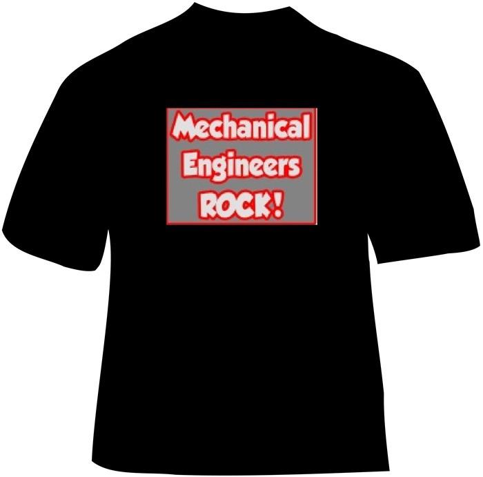 01-Mechanical Engineer Rock