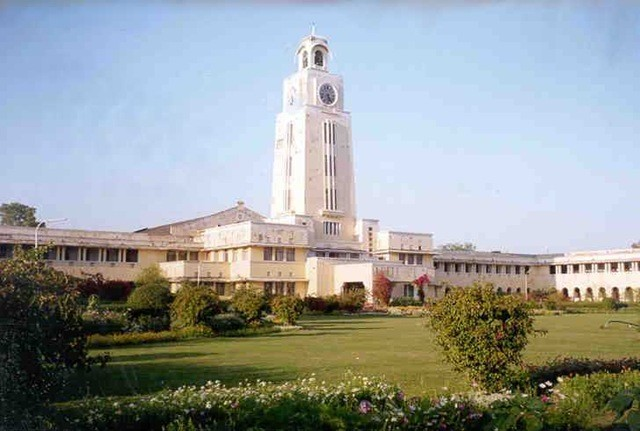 01-BITS Pilani-India-Top Engg College- Mechanical Course